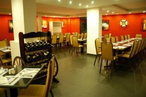 hotel-mina-aqaba-restaurants