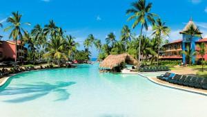 slide-ofertas-caribe1