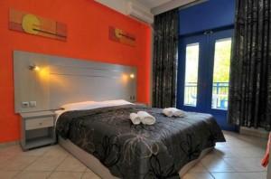 b_grecia_insula_thassos_potos_hotel_kapahi_98254