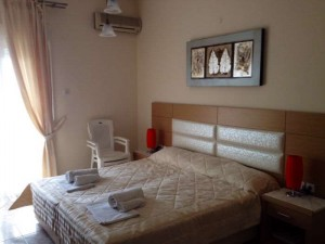 grecia_thassos_hotel_potos_5