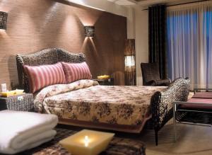 hotel-ilio-mare