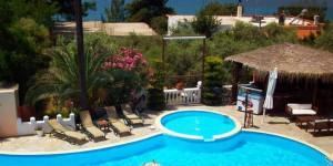 hotel-potos-1407160868