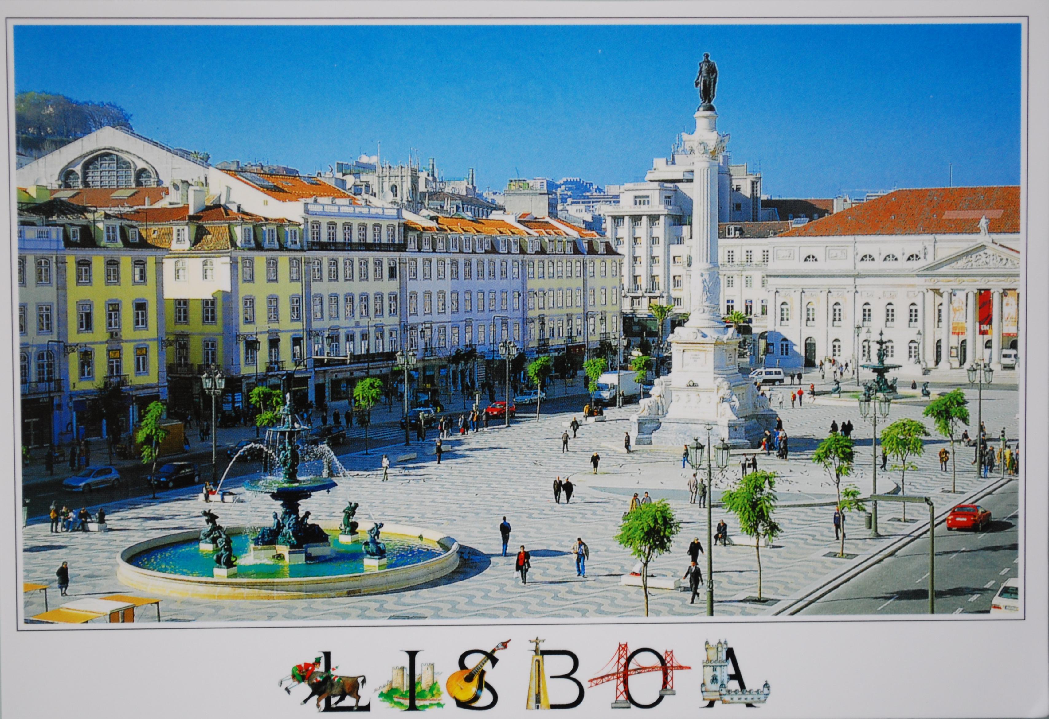 REVELION 2017 PORTO & LISABONA de la 670 euro