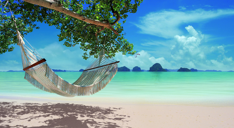 Imagini pentru krabi thailanda