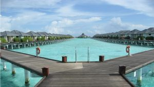 sun-island-resort4