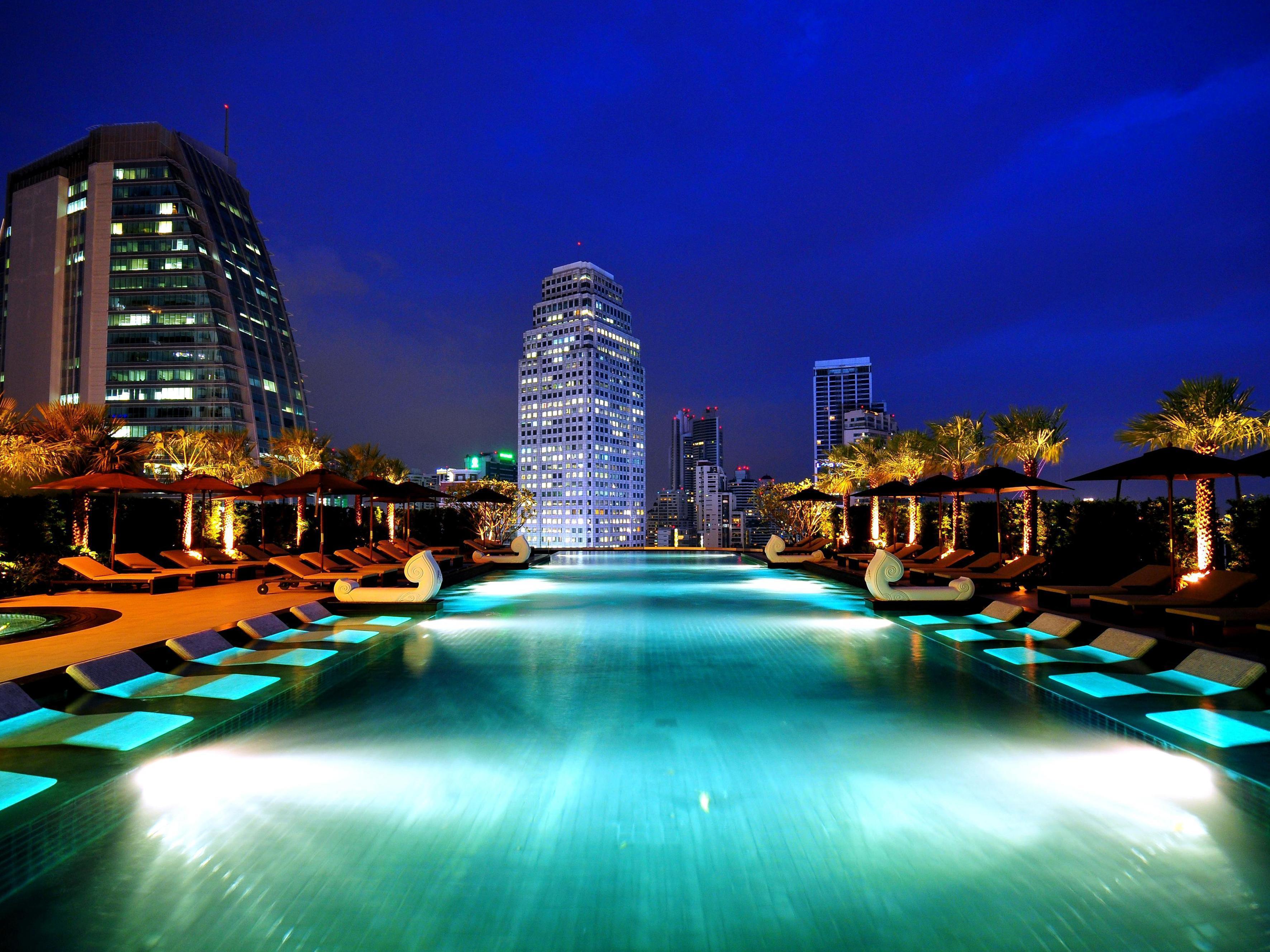 CIRCUIT & SEJUR 2017 – THAILANDA – BANGKOK SI PATTAYA de la 1298 euro