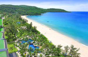 katathani-phuket-beach-resort