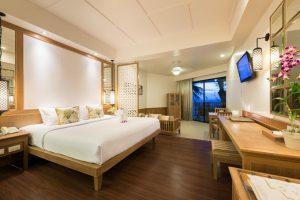 junior-suite-oceanfront-47086