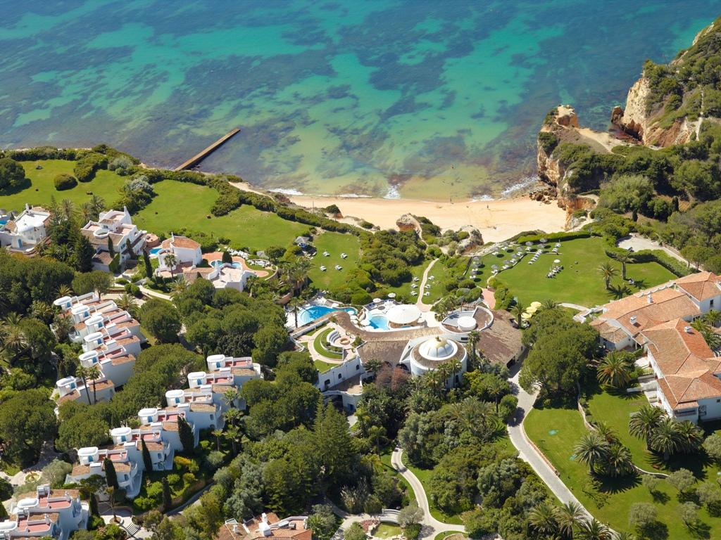 SEJUR CHARTER PORTUGALIA – ALGARVE – de la 638 euro