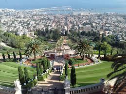 SENIORI  VOYAGE  2017 – ISRAEL & EGIPT de la 699 euro
