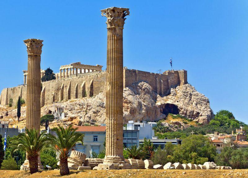 LAST MINUTE 2017!!! CIRCUIT ATENA – 17.09.2017 de la 99 euro