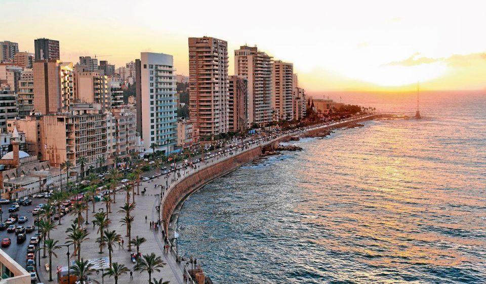 CIRCUIT 2018 IORDANIA – LIBAN de la 1490 euro