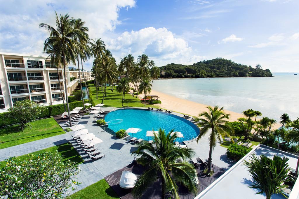 SEJUR EXOTIC 2019-2020 THAILANDA de la 691 euro
