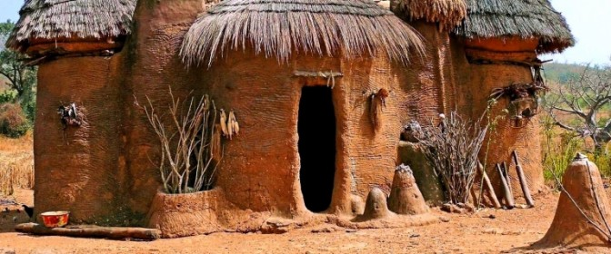 GHANA – TOGO – BENIN de la 1595 euro/persoana