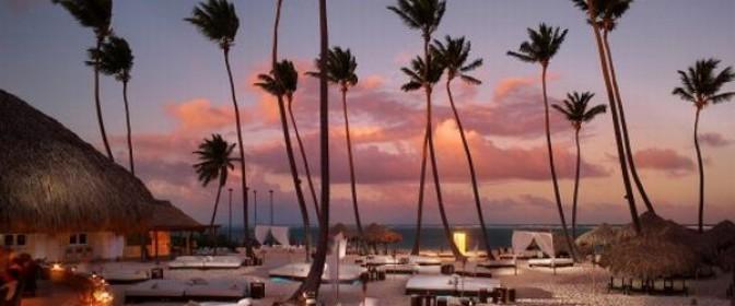 Oferta REVELION REPUBLICA DOMINICANA de la 1765 euro – oferta expirata
