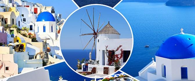 CIRCUIT 2016  GRECIA de la 340 euro/persoana – oferta expirata