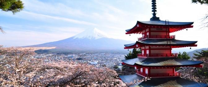CIRCUIT 2016  JAPONIA – toamna –  de la 2099 euro  – oferta expirata