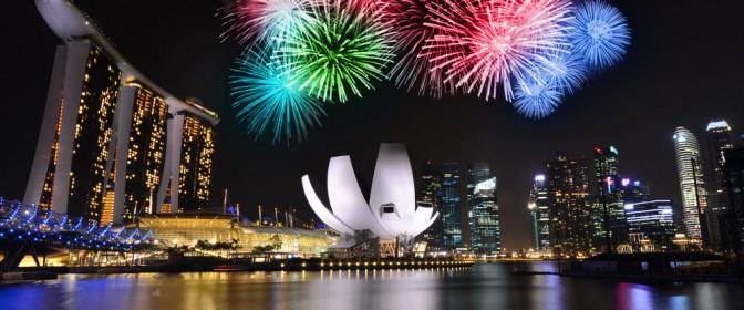REVELION 2017 INSULA BINTAN & SINGAPORE de la 1690 euro – oferta expirata