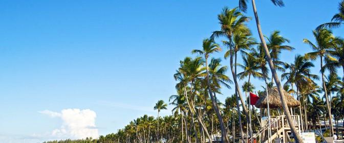 LAST MINUTE – PUNTA CANA,  Republica Dominicană  de la 790 euro – oferta expirata