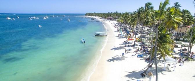REVELION 2020 REPUBLICA DOMINICANA – Punta Cana – de la 1889 euro