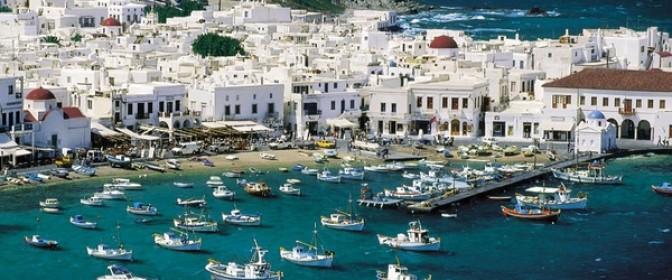 OFERTA SHOCK 2021  GRECIA – PARALIA KATERINI  de la 39 euro/persoana
