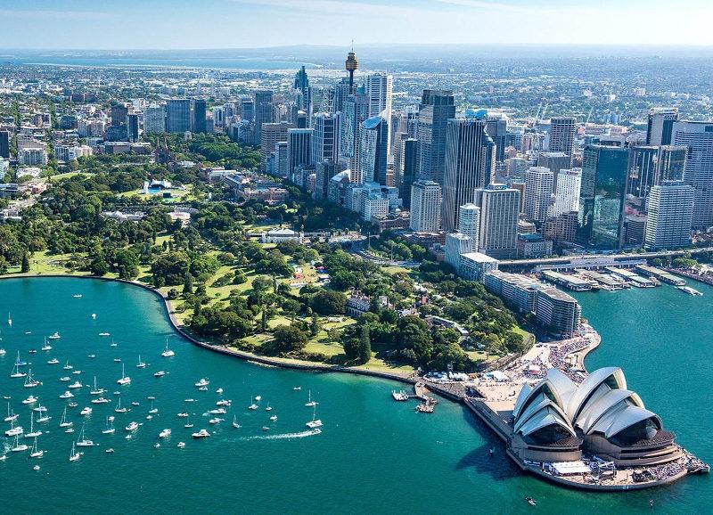 Australija - Page 2 Invest-in-Australia